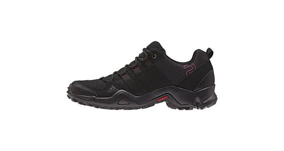 adidas AX2 Schoenen Dames zwart